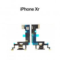 Charging Flex Cable For iPhone Xr
