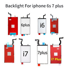 Original Backlight For iPhone5G To XR