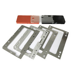 3 IN 1 High Accurate Laminating Mould And Alignment Mould For iPhone