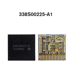 Original U1801 338S00225 Main Big Power Management PMIC IC for iPhone 7 7plus Chip IC