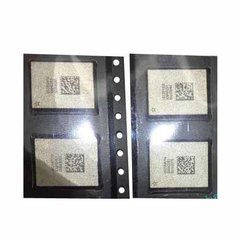 iPad3 WIFI Module IC Chip