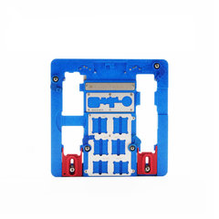 MiJing A21 + A22+ A23+ PCB holder fixture for iPhone CPU Nand Chip Repair Too