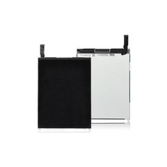 lcd screen display For iPad 2 3 4 5 mini 1 2 3