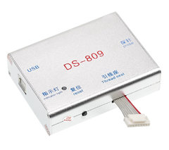 DS-809 EFI chips free removal unlock tool for Macbook