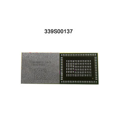 339S00137 Module For Repair Pro 9.7 A1673 wifi model icloud id problem 138 deg type