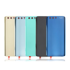 back Cover Case Rear Door Battery Cover Back Housing For Huawei Honor 9