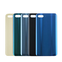 Battery Back  Cover Door For Huawei Honor 10 Battery Case