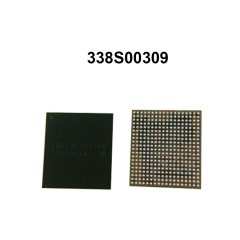 Original Power ic 338S00309 For  iPhone 8G 8P Chip IC