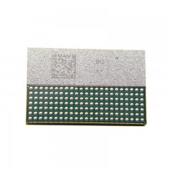 Original new touch ic M2800 For  iPhone 7G Chip IC