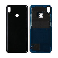 Battery Cover  Back Case  6.5 inch For Huawei Y9 2019