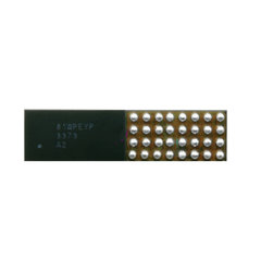 Original touch ic U5600 For iPhone X Chip IC