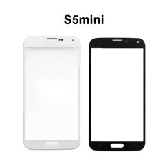 Front Glass For  Galaxy  S5mini/G800