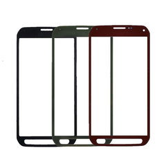 Front Glass For Samsung Galaxy S5 Active G870