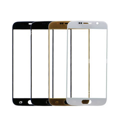 Front Glass For Samsung Galaxy S6 G920