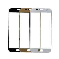 Front Glass For S7 G930