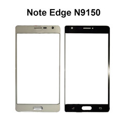 Front Glass For Galaxy Note Edge N9150