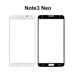 Front Glass For Galaxy Note3 Neo