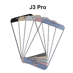Front Glass for Samsung J3 PRO