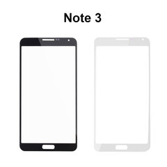 Front Glass For Galaxy Note3