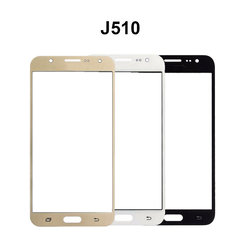Front Glass For Galaxy J5 (2016) J510