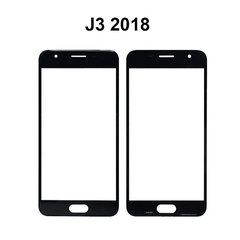 Front Glass for Samsung J3 2018