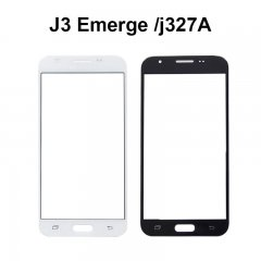 Front Glass for Samsung J3 Emerge/J327