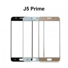 Front Glass For Samsung Galaxy J5 Prime On5 2016 G5700