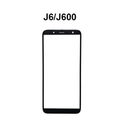 Front Glass For Galaxy J6/j600