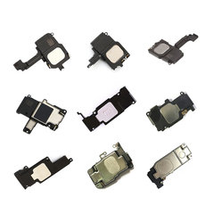 Loud Speaker  Buzzer Ringer Module For iPhone 5 5S 5C 6 6s 6 Plus 6sPlus 7G 7 Plus 8G 8 Plus X XR XS XS MAX