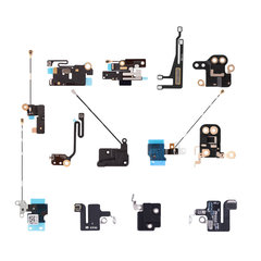 WIFI Antenna Signal Flex Cable  For iphone 5 5c 5s se 6 6plus 6s plus 7 7p  8 8 Plus X