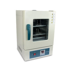 Heating oven for Mobile Phone And Tablet repair use