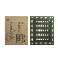 339S00109 WIFI Bluetooth module ic chip for ipad pro 9.7 inch pro9.7 wifi Version