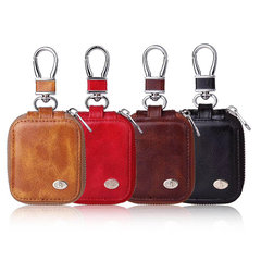 leather personalization   airpod bag airpod case