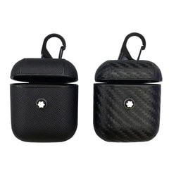 High quality  fashion airpod bag airpod case