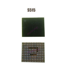 Sumsung S7 Edge G930FD G935S J730F small power supply chip S515 small power IC