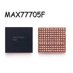 Samsung S9 Power IC MAX77705F Audio Zoom