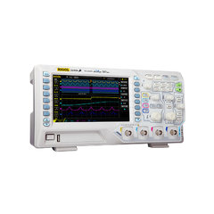 RIGOL Puyuan 100m digital oscilloscope four channels DS1054Z DS1104Z DS1074Z-S Plus