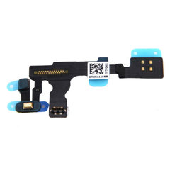 Microphone Flex Cable for Apple Watch Series 1 38mm /42mm