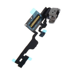 LCD Power Flex Cable for Apple Watch Series 4 40mm 44mm