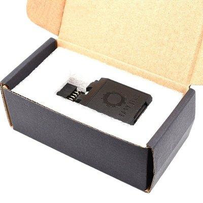 US$ 0 - Z3X Easy-Jtag Plus BGA-153 Socket Adapter UFS-95 UFS