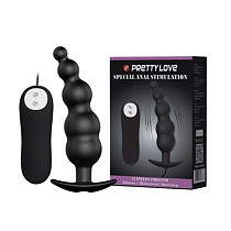 12 Speed Vibrating Dildo G Spot Massager