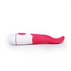 Tongue Vibrator Multi-Speed Vibrating