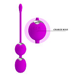 12-Function Kegel Balls