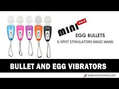Mini Vibrator Wholesale