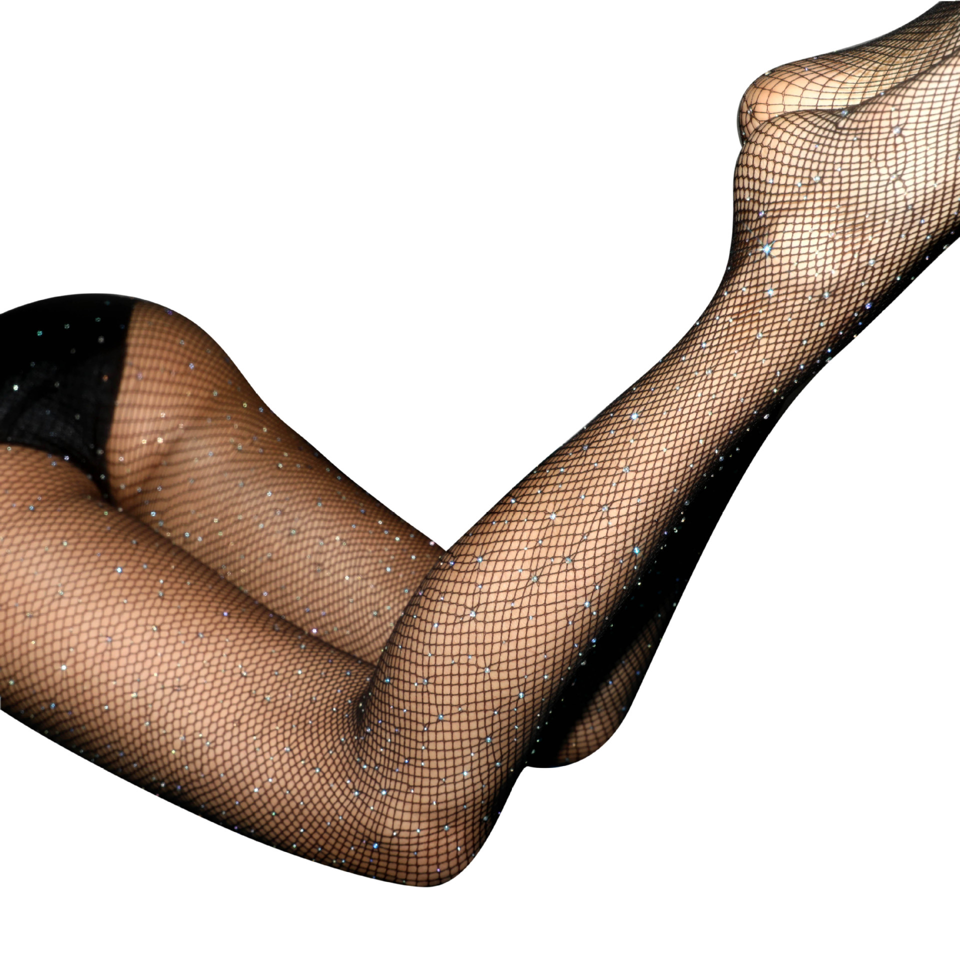 Fashion Stockings