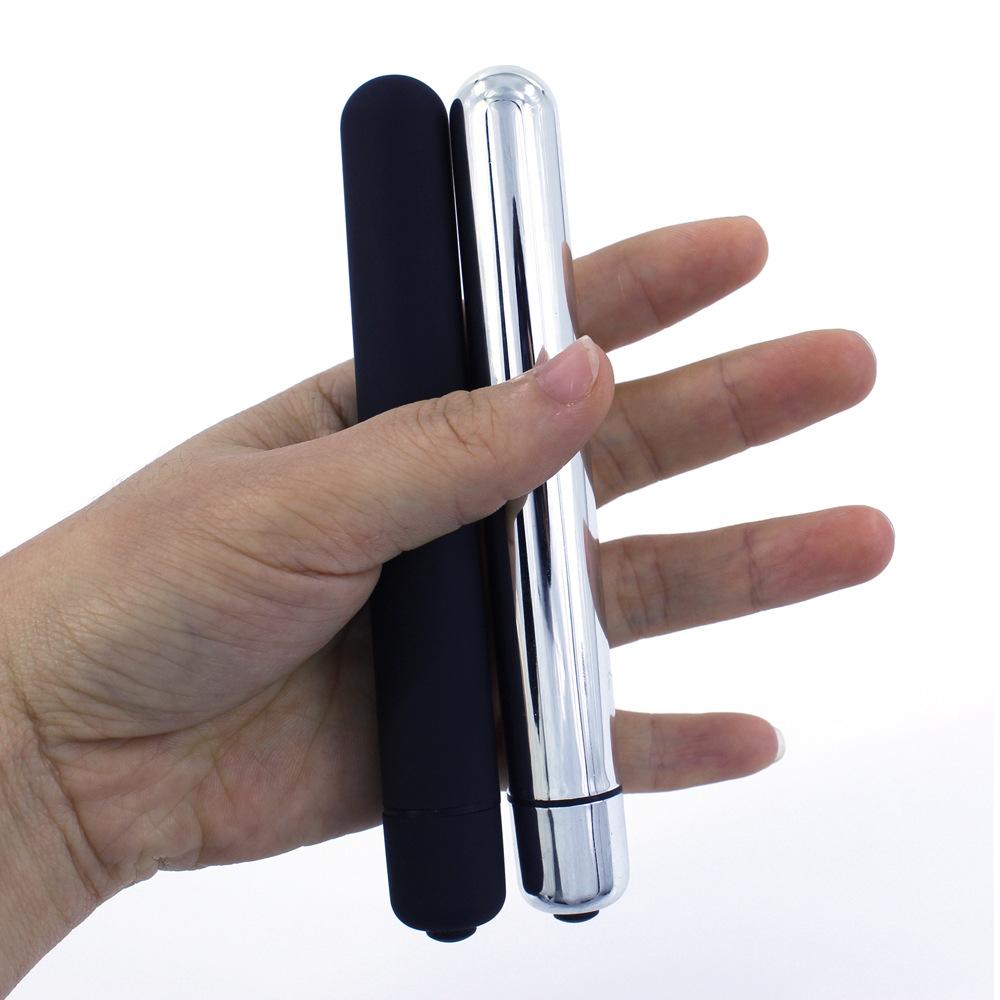 Bullet Vibrator