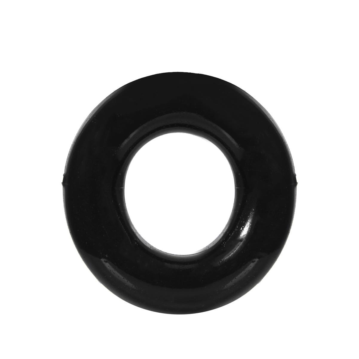 Cock Ring Penis Ring for Long Pleasure