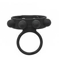 Adjustable Penis Ring Cock Ring Delay Ejaculation Erection Aid