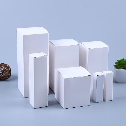 Customized 9cm*7cm*21cm packaging