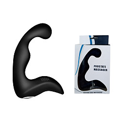 12 Speed USB Charge Prostate Massager